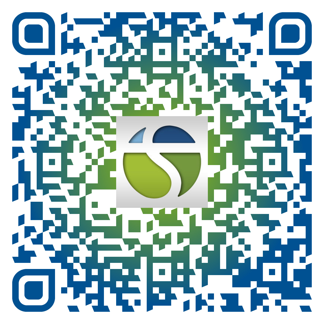 qr-code-versione-mobile-NEW.jpg